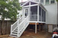 deck2 (1)